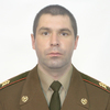 артём, 33, г.Томск