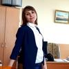 Алена, 43, г.Южно-Сахалинск