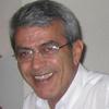 Gerard, 63, г.Париж