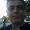 Ahmet, 39, г.Сеул