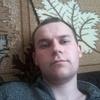Рома, 25, г.Владимир-Волынский