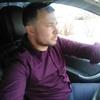 Слава, 34, г.Усть-Илимск