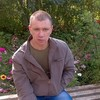 Сергей, 37, г.Новомичуринск