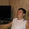 Waldemar, 32, г.Курган