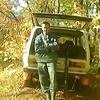 михаил злотанов, 28, г.Вяземский