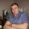 Александр, 39, г.Ленинск-Кузнецкий