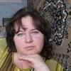 Наталья Доронина, 36, г.Иловля