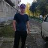 Дмитрий, 27, г.Находка (Приморский край)