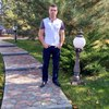 Алексей, 36, г.Горловка