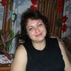 таня, 45, г.Первомайск