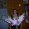 ирина, 51, г.Бакал