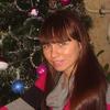ELENKA, 32, г.Ильинско-Подомское