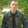 СЕРЁГА, 35, г.Киров (Кировская обл.)