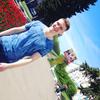 Сергей, 21, г.Кинешма