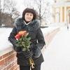 Анастасия, 41, г.Архангельск