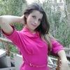 Маргарита, 22, г.Николаев