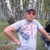 Дмитрий Акамов, 45, г.Омск