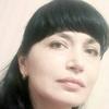 Соломія, 39, г.Киев