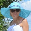 Ирина, 35, г.Караганда