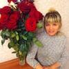 Римма Солнышкова (Лаг, 49, г.Норильск