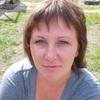 оксана, 34, г.Октябрьское