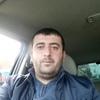 Денис, 30, г.Сухум