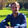 Ираклий, 31, г.Сухум