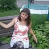 Віка Рак, 22, г.Борислав