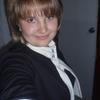 Ирина, 24, г.Кролевец