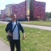 Евгений, 39, г.Вихоревка