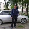 Дмитрий, 40, г.Большой Камень