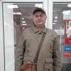 Станислав, 46, г.Жуков