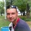 Алексей, 26, г.Светловодск