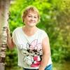Анна, 58, г.Кондопога