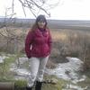 ксения, 28, г.Вознесенск
