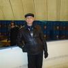 eduard, 54, г.Красноармейск