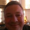 Александр, 38, г.Смела