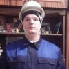 Павел Anatolyevich, 18, г.Орск