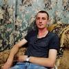 Дима, 26, г.Зверево