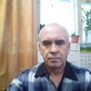 Григорий, 30, г.Трехгорный