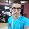 Сергей, 33, г.Устюжна