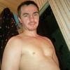 ALEKS, 33, г.Шумячи