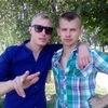 Виталик, 24, г.Орша