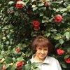 ирина, 58, г.Torino
