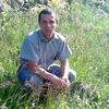 Арсен, 26, г.Тбилиси