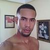 Alcolea, 29, г.Гавана