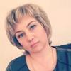 Elena, 41, г.Иркутск