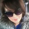 Дильмира Расулова, 36, г.Алмалык