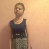 Ксения, 20, г.Саратов