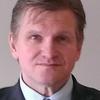 Jay Fierce, 39, г.Миннеаполис